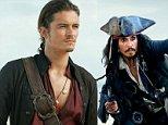 Orlando Bloom pirates Puff.jpg