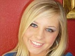 Two more men have been arrested in connection with the Holly Bobo case, the Tennessee nursing student who went missing on the morning of April 2011