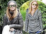 EXCLUSIVE: Australian actress Isla Fisher spotted out shopping in North London early this morning.\n\nPictured: Isla Fisher\nRef: SPL837543  110914   EXCLUSIVE\nPicture by: Ray Crowder / Splash News\n\nSplash News and Pictures\nLos Angeles: 310-821-2666\nNew York: 212-619-2666\nLondon: 870-934-2666\nphotodesk@splashnews.com\n
