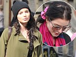 HELEN FLANAGAN SEEN WITH A HAT ON JUST DAYS AFTER BEING BRANDED AS BALD SHOPPING AROUND MANCHESTER\n\n***EXCLUSIVE ALL ROUND***\n\n***LUMINOUS PHOTOS***HELEN FLANAGAN SEEN WITH A HAT ON JUST DAYS AFTER BEING BRANDED AS BALD SHOPPING AROUND MANCHESTER\n\n***EXCLUSIVE ALL ROUND***\n\n***LUMINOUS PHOTOS***