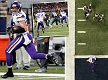 PREVIEW-harrison-smith.jpg