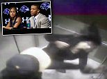 PREVIEW-Ray-Rice.jpg