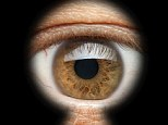 They're spying on you: Every time you go to a supermarket, pay a bill or drive your car, insurers are monitoring your habits, Money Mail can reveal