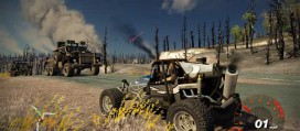 Why Fuel Is Still A Showroom Of Videogame Possibilities