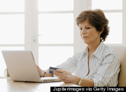 Internet Use May Protect Your Brain Against Aging