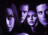 Horror film: The 1997 film I Know What You Did Last Summer is getting a reboot
