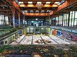 Forsaken Fotos Grossinger's Catskill Resort Hotel.jpg