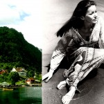 Mon-Norway-collage-web
