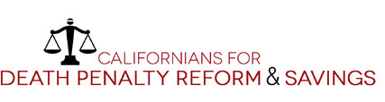 Californians for Death Penalty Reform and Savings