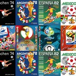 Panini winners revealed!