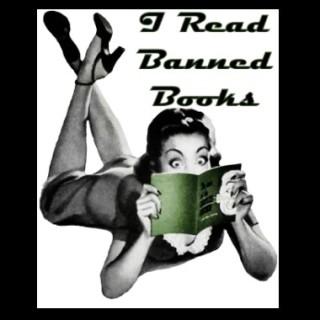 Bannedbook