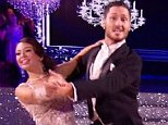 """LOS ANGELES, CA ¿ September 22, 2014: Dancing with The Stars\nThe couples perform a variety of dances to their favorite songs, including the cha cha, the rumba, and the foxtrot, for the judges.\nJonathan Bennett, Tommy Chong, Randy Couture, Betsey Johnson, Lolo Jones, Bethany Mota, Janel Parrish, Alfonso Ribeiro, Sadie Robertson, Antonio Sabato Jr, Travis Smiley, Lea Thompson and Michael Waltrip compete for this season's crown.\nU.S. reality show hosted by Tom Bergeron and Erin Andrews; Julianne Hough joins judges Bruno Tonioli, Carrie Ann Inaba, and Len Goodman, based on the British series """"Strictly Come Dancing,"""" where celebrities partner up with professional dancers and compete against each other in weekly elimination rounds to determine a winner.\nPhotograph:© ABC """"Disclaimer: CM does not claim any Copyright or License in the attached material. Any downloading fees charged by CM are for its services only, and do not, nor are they intended to convey to the user any Copyright or Lic"""