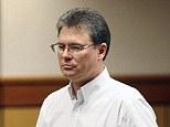 Teach rapist now facing 10 years prison