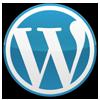 WordPress.com-Logo