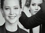 Jennifer Lawrence ad.jpg