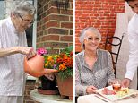 Financial future: Enjoy pension freedom but don't spend so much you outlive your savings