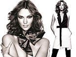 KARLIE KLOSS RELEASE PICTURE_picture_original.jpg