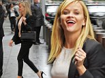 AD147053711Reese Witherspoo.jpg