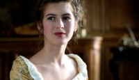 Does a new flick about Maria Anna Mozart do justice to the classical music biopic?  Or is zest lacking?  And is it too crass of our reviewer to use yacht rock comparisons in assessing this movie?