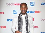 BEVERLY HILLS, CA - JUNE 26:  R&B singer Tank attends the ASCAP 27th Annual Rhythm & Soul Music Awards at The Beverly Hilton Hotel on June 26, 2014 in Beverly Hills, California.  (Photo by David Livingston/Getty Images)