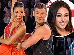 ****Ruckas Videograbs****  (01322) 861777\n*IMPORTANT* Please credit BBC for this picture.\n27/09/14\nStrictly Come Dancing BBC 7pm\ngrabs from the show tonight\nOffice  (UK)  : 01322 861777\nMobile (UK)  : 07742 164 106\n**IMPORTANT - PLEASE READ** The video grabs supplied by Ruckas Pictures always remain the copyright of the programme makers, we provide a service to purely capture and supply the images to the client, securing the copyright of the images will always remain the responsibility of the publisher at all times.\nStandard terms, conditions & minimum fees apply to our videograbs unless varied by agreement prior to publication.