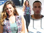 Kelly Brook and her friend go to The Next Door Cafe for lunch.\n\nPictured: Kelly Brook\nRef: SPL857556  041014  \nPicture by: Splash News\n\nSplash News and Pictures\nLos Angeles: 310-821-2666\nNew York: 212-619-2666\nLondon: 870-934-2666\nphotodesk@splashnews.com\n