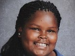 Jahi McMath?s family wants her declared 'alive again' 13-year-old Jahi McMath is to be removed from a ventilator after being declared brain-dead by the hospital Nailah Winkfield