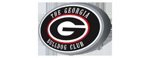 The Bulldog Club