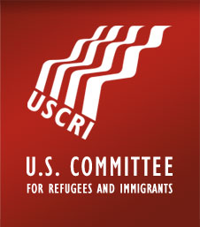 USCRI: U.S. Committee for Refugees and Immigrants