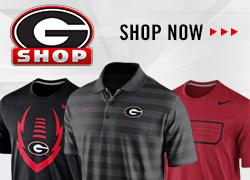 G Shop