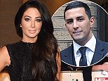 06.OCTOBER.2014 - LONDON - UK TULISA CONTOSTAVLOS THE PRIDE OF BRITAIN AWARDS 2014 HELD AT THE GROSVENOR HOUSE HOTEL, PARK LANE IN LONDON BYLINE MUST READ : TIMMS/XPOSUREPHOTOS.COM ***UK CLIENTS - PICTURES CONTAINING CHILDREN PLEASE PIXELATE FACE PRIOR TO PUBLICATION *** UK CLIENTS MUST CALL PRIOR TO TV OR ONLINE USAGE PLEASE TELEPHONE 0208 344 2007**