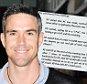 Kevin Pietersen the England batsman arriving at BBC Breakfast, Salford Quays.\n\nPictured: Kevin Pietersen\nRef: SPL859721  071014  \nPicture by: jfraser / Splash News\n\nSplash News and Pictures\nLos Angeles: 310-821-2666\nNew York: 212-619-2666\nLondon: 870-934-2666\nphotodesk@splashnews.com\n