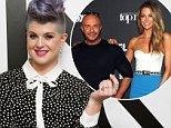 NEW YORK, NY - AUGUST 19:  Kelly Osbourne presents Stories... by Kelly Osbourne on August 19, 2014 in New York City. Kelly's debut clothing line launches in September 2014.  (Photo by Brian Ach/Getty Images for Stories... by Kelly Osbourne)