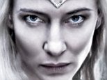 hobbit_the_battle_of_the_five_armies_ver6_xlg-720x1067.jpg