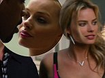 Focus Margot Robbie.jpg