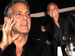 AD148359615George-Clooney-a.jpg