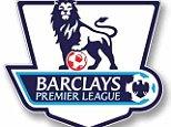 Barclays_Premier_League_logo_(shield).jpg