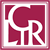 CLIR | Council on Library and Information Resources