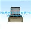 最新CL-3006型变压器绕组变形测试仪