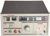 直销ZHZ8型耐电压测试仪
