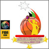 Press Release 07_2014 – Schedule announced for 22nd FIBA Asia U18 Championship for Women