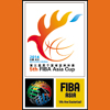 Press Release 03_2014 –  5th FIBA Asia Cup: Event website online