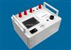 批发HNZ-II型发电机转子交流阻抗测试仪