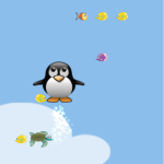 peppy the penguin airborne screen 4 150x150 Peppy The Penguin Airborne Screenshots, Trailer, & Press Release