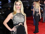 Reese Witherspoon attends the 'Wild' premiere at Odeon Leicester Square, London, UK.\\n13/10/2014\\nCredit Photo ©Karwai Tang\\n\\nFor more information, please contact:\\nKarwai Tang 07950 192531\\nkarwai@karwaitang.com