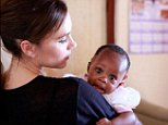 Victoria Beckham ?@victoriabeckham  34m34 minutes ago In the last 3 years @ejaf have helped over 60,000 mothers give birth to HIV free babies. X vb