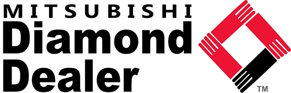 mitsubishidiamond logo