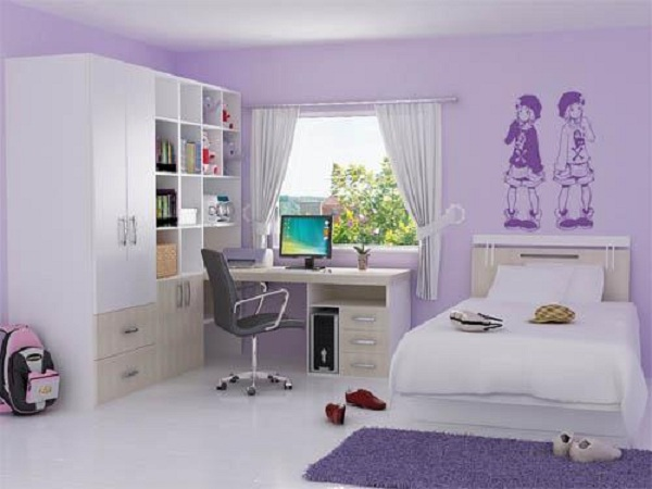 Purple-bedrooms-2013-with-beautiful-bedroom-design-by-editor-aman-bansal-from-jaipur
