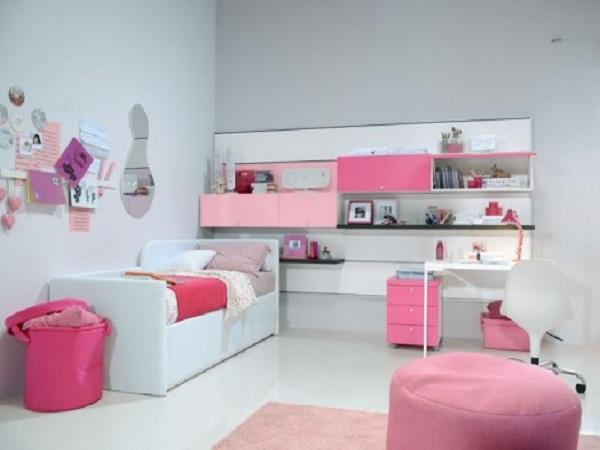lovely-girls-bedroom-ideas-2013-photo-by-decorator-aman-bansal