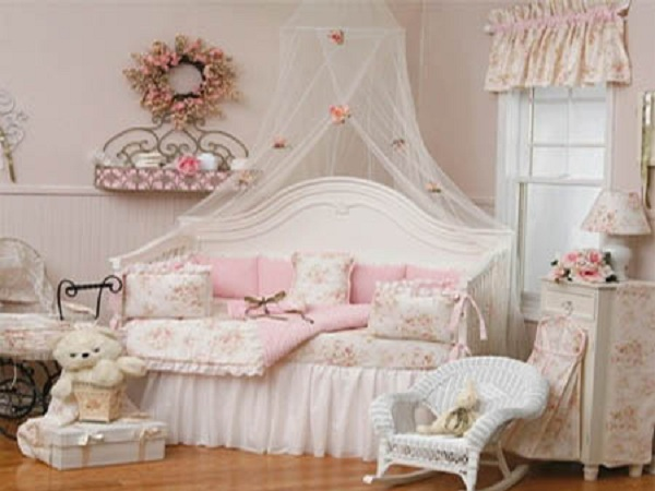 lovely-girls-room-designs-2013-by-blogger-aman-bansal
